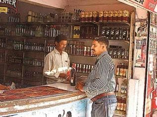 CM Kejriwal says no new liquor shop will come up in Delhi this year