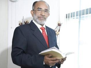 Punjab governor