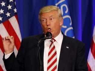 Trump explains movie plots: The best, funniest, hand-picked tweets