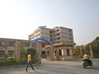 The Lodha panel should revisit its decision to give approval to 26 colleges