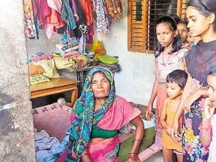 Hooch tragedy: Nitish Kumar should order a crackdown