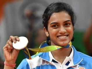 Let's celebrate Sindhu and Saina, don't pit one's success against the other