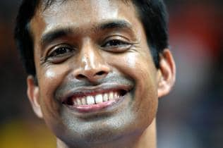 A man of principle, Gopichand moulds not just champions but role models
