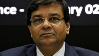 Urjit Patel: The man behind the new RBI governor