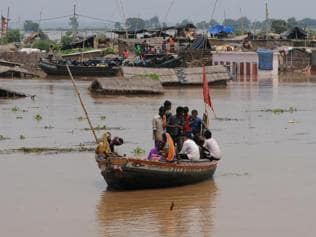 Here is why the river interlinking project is imprudent and dangerous