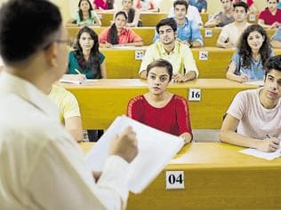 IIM bill: Filling up faculty quota seats will be tough, say directors