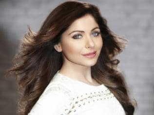 Going through a bad marriage was difficult, says Kanika Kapoor