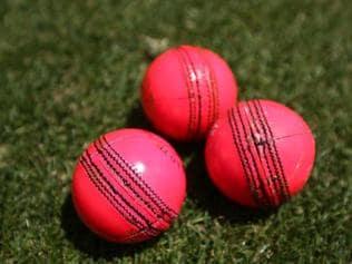 Behaviour of pink ball in focus as day-night Duleep Trophy kicks off