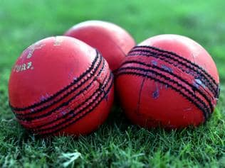 Shine and dip: How pink ball Duleep Trophy is testing both batsmen and bowlers
