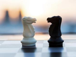 India set out with modest hopes for Chess Olympiad