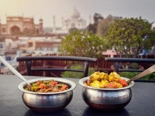 Traditional Indian diet, experts say, is best to ward off Alzheimer's