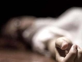 Woman murdered in full public view at Ahmedgarh