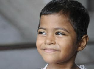 UP rights body to test child prodigy Ananya's eligibility