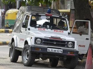 Steps taken to improve response time of emergency helpline:  Delhi Police