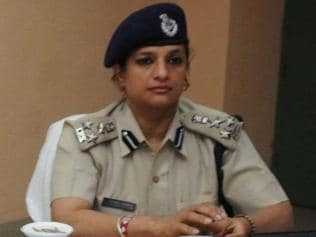 Money earned from cow slaughtering in Haryana being used for terrorism: IPS officer