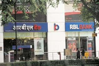 RBL Bank lists at 22% premium over issue price of Rs 225