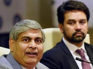 BCCI should be a visionary, not act like small-time trade unions