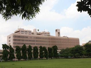 Asia's innovative varsities list: Low ranking of IITs, IISc not surprising