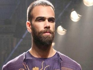 World Beard Day: 5 men share their transformation pictures