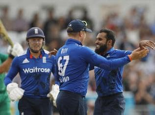 England shed its puritanical streak, rise in one-day cricket