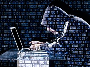 Litigants in a bind as cyber tribunal yet to find a chairperson