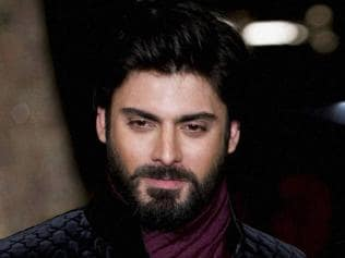 Is Fawad Khan the first guest on Koffee With Karan 5? We hope he is