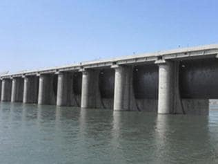 Himachal govt withdraws SC petition against NGT order on Kashang hydro project