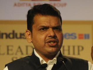 NEET logjam: Fadnavis vows to fight for state aspirants