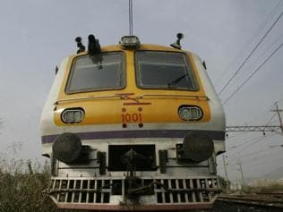 Here's how Mumbai's local trains can be made better