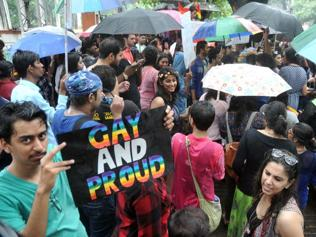 LGBTpeople, sex workers should have say in health research norms: Medical body