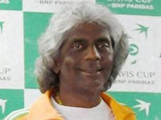 In hindsight, coach Amritraj sees logic of evening matches in Davis Cup