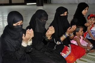 The other side of the triple talaq debate