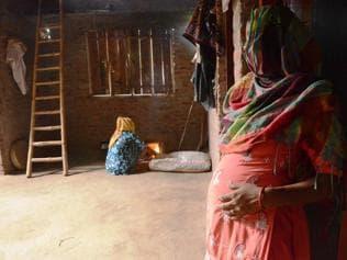 Centre, UP govt have a responsibility towards Bareilly rape survivor