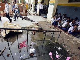 Delhi HC makes safety inspection must at schools