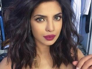 See pic: Is this what Priyanka Chopra will wear at Emmy Awards tonight?