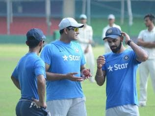 India vs New Zealand: Kanpur curator promises even contest in the first Test