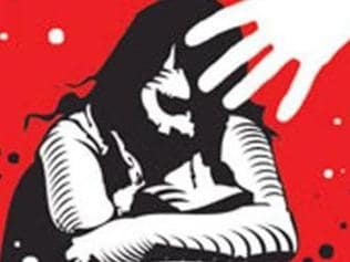 Woman on walk with husband, daughter 'stripped over Rs 8,000 bet' in Jagraon