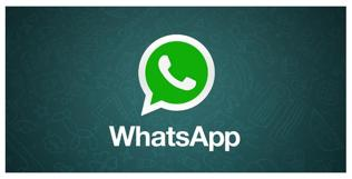 End-to-end encrypted? What data is WhatsApp collecting anyway