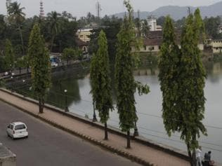 What makes Sindhudurg India's cleanest district?
