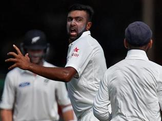 Kanpur Test: Dramatic turnaround for India as New Zealand throw in the towel