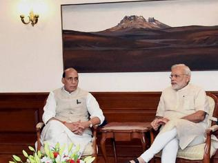 After the Kashmir attack: PM Modi has a tough job in hand