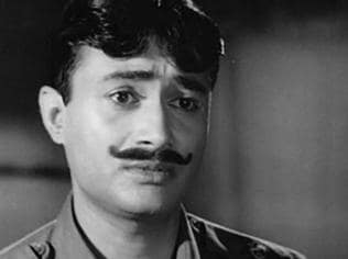 Watch | Top 5 dialogues of Dev Anand