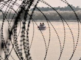 Scrapping the Indus waters treaty with Pakistan will not help