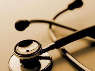 MBBS/BDS admissions