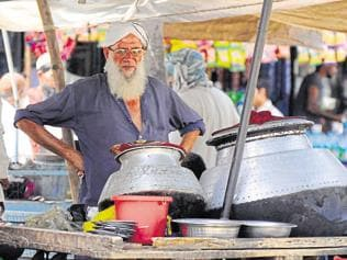 The Mewat Biryani raids have permanently damaged livelihoods of poor Muslims