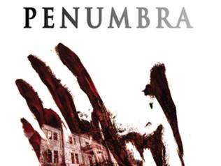 Bhaskar Chattopadhyay's Penumbra brings back the good old detective