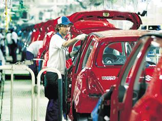 Nilekani is right: Jobs won't exist if India fails to reskill for automation era