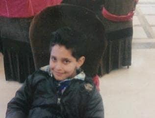 11-year old Taekwondo champ crushed to death