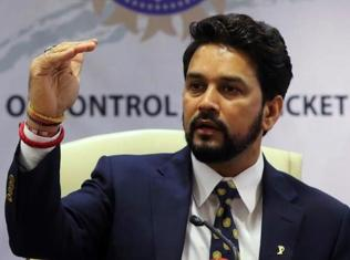 Fair is foul and foul is fair: The BCCI mantra to save itself