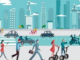 Bureau of Indian Standards raises the bar for cities to get 'smart' tag